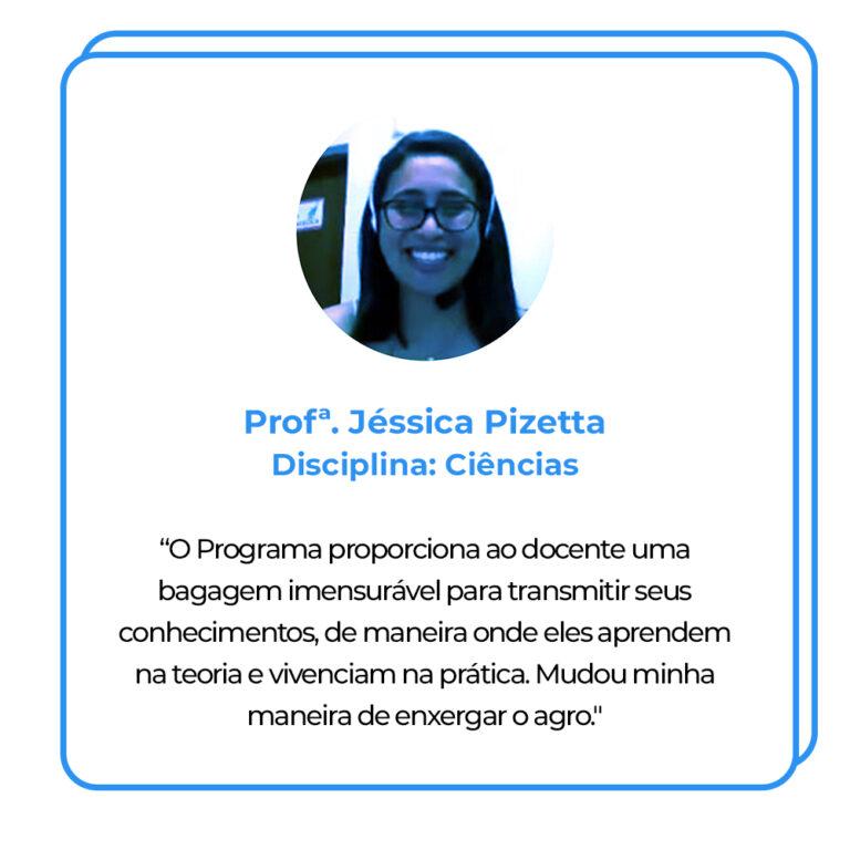 Jessicaa